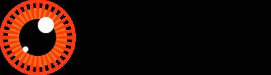 Finnos