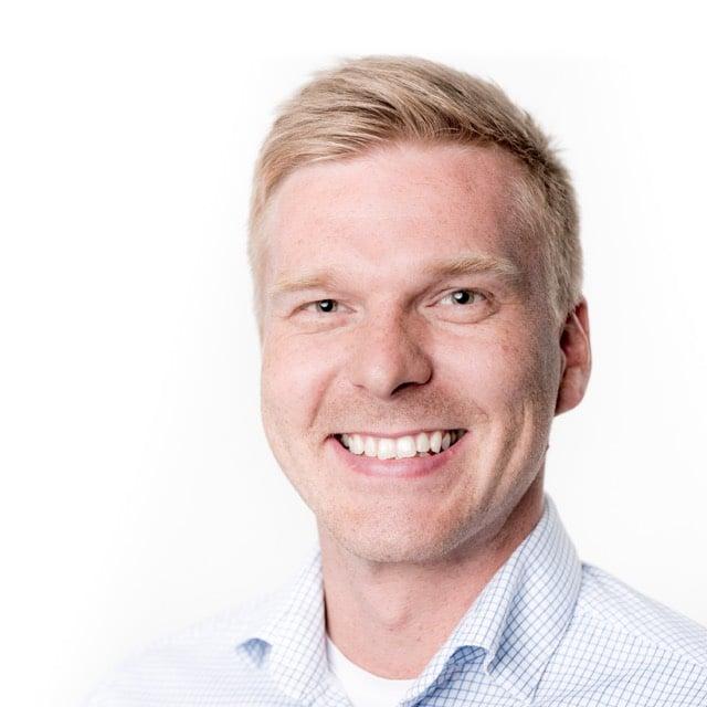 Finnos-Jere-Heikkinen