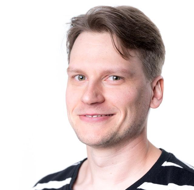 Finnos-Henkilokuva-Juha-Alatalo