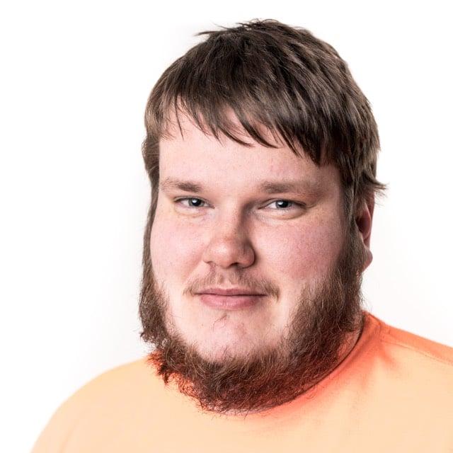 Finnos-Henkilokuva-Juho-Rintamaki