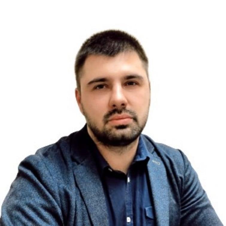 andrey-savostyanov-finnos-russia-website