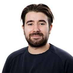 Finnos_Daniel-Sakiev