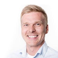 Finnos_Jere-Heikkinen