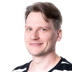 Finnos_Juha-Alatalo