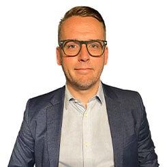 Finnos_Magnus-Skoglund