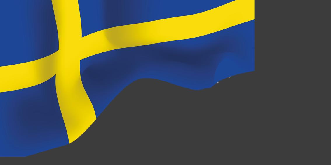 finnos-ab-header-website
