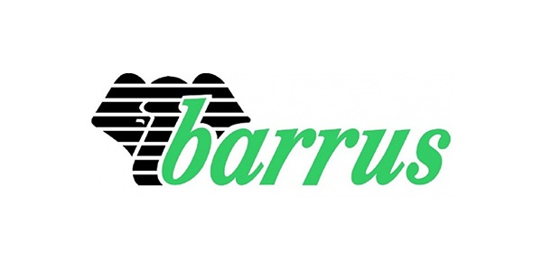 Barrus AS