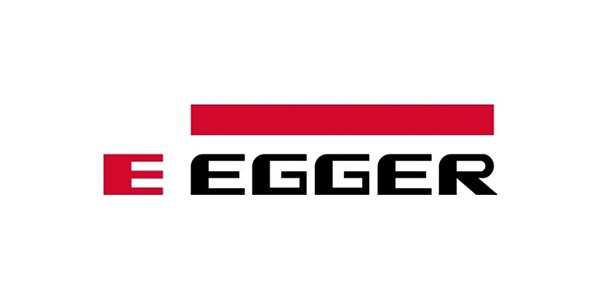 Egger Brilon