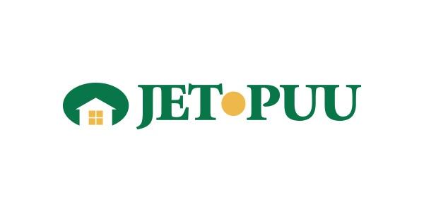 Jet-Puu