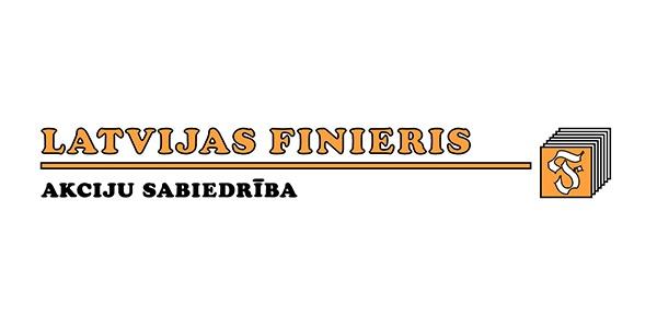 Latvijas Finieris