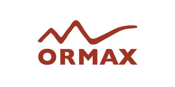 finnos-ormax-monier-referenssi