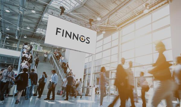 Finnos Valdes Ut Till Börsförberedelseprogram