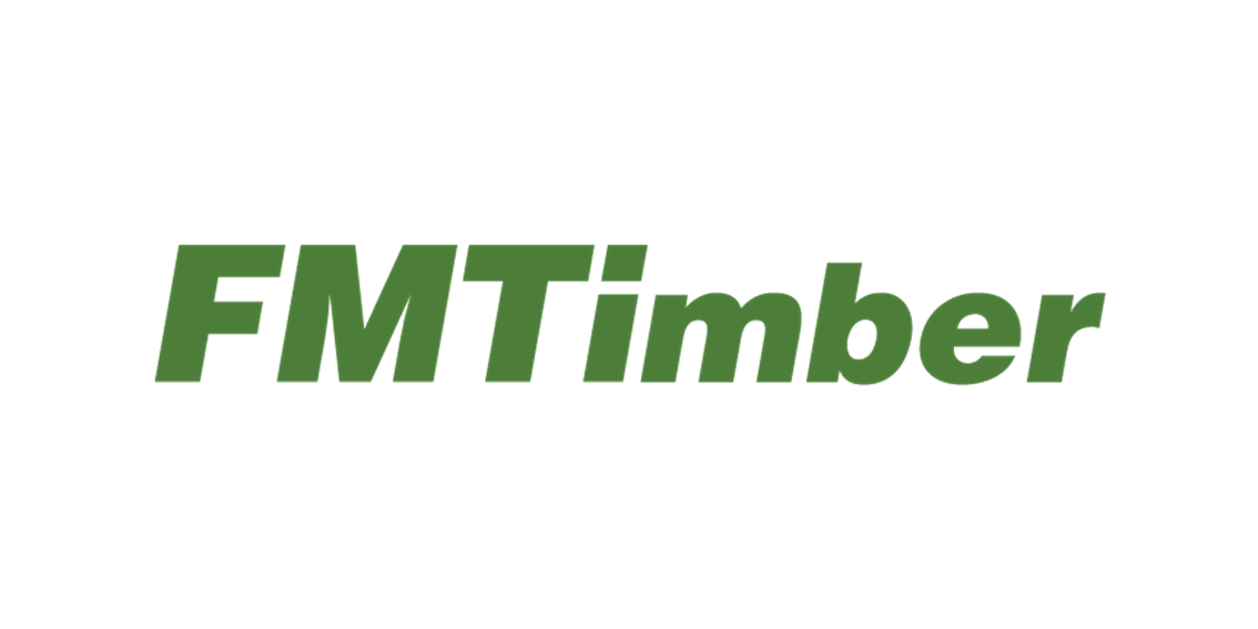 fm-timber-logo-finnos
