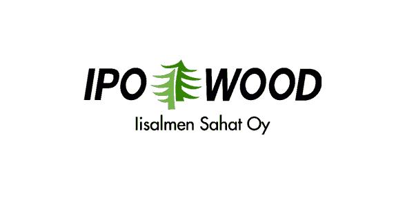 ipowood-600-300-1