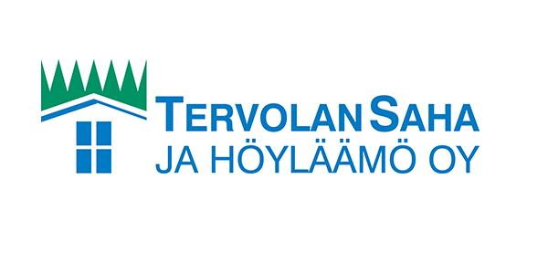 tervolan-saha-ja-höyläämö-logo