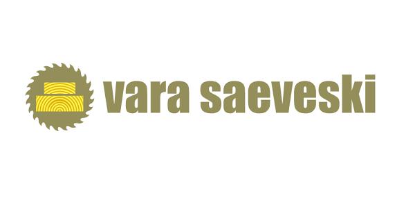 vara-saeveski-logo
