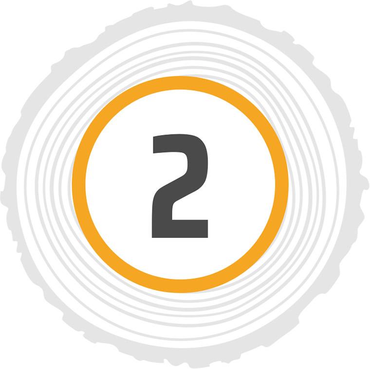 2. Vaihe - Tuotanto - Finnos