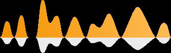 finnos-chart