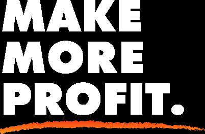 tee-enemmän-tulosta_EN