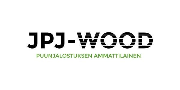 JPJ-Wood