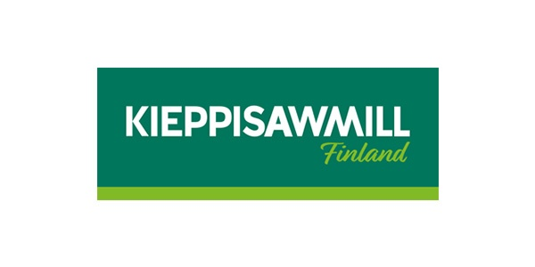 Kieppisawmill
