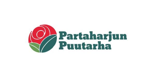 Partaharjun Puutarha
