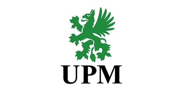 UPM-Kymmene