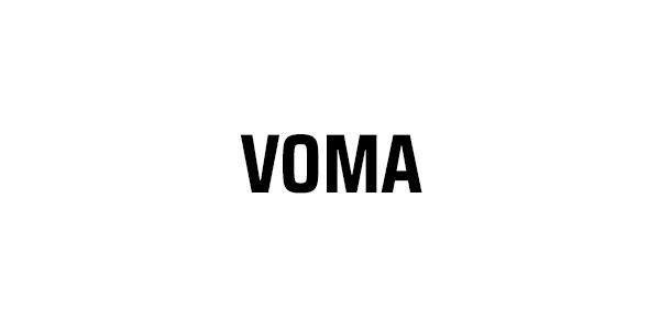 finnos-voma-referenssi